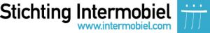 Logo-Intermobiel-breed