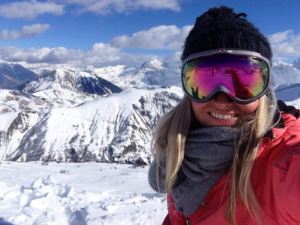 sneeuw-frankrijk-berg