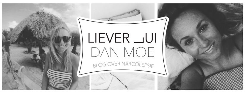 Liever Lui Dan Moe