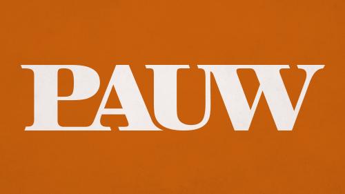 pauw-uitzending-narcolepsie